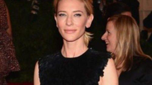Woody Allen vuelve a rodar en Nueva York con Cate Blanchett y Alec Baldwin como protagonistas
