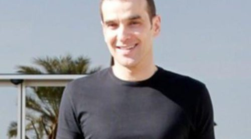 Luis Merlo sobre el estado de salud de Carlos Larrañaga: 'Está muy grave'