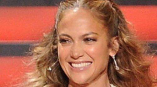 Jennifer Lopez, Robert Pattinson y Miley Cyrus, entre los famosos más buscados en Google
