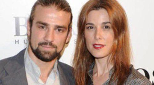 Raquel Sánchez Silva y su novio Mario Biondo se casan en Sicilia este viernes