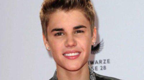 Justin Bieber y One Direction grabarán una canción juntos para el segundo disco de la banda