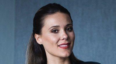 Lorena Gómez: 'Me siento muy identificada con Miriam Rodríguez, me recuerda a mí cuando tenía 20 años'