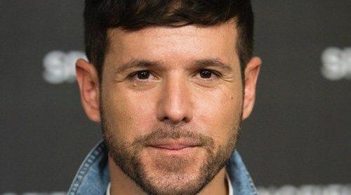 Pablo López: 'Yo a David Bustamante lo veo un millonario en todos los sentidos'