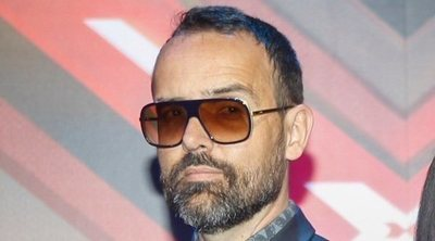 Risto Mejide carga contra uno de los aspirantes de 'Factor X': 'No sé ni para qué has venido. Eres un jeta'