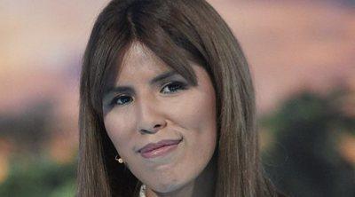 Chabelita Pantoja tomará medidas legales contra los que le acusan de infiel