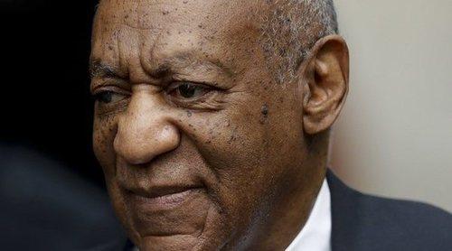 Bill Cosby es condenado a 30 años de cárcel por un delito de abuso sexual producido en 2004