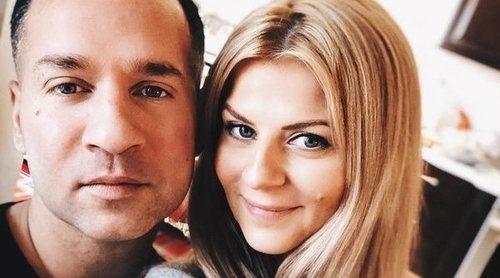 Mike 'The Situation' Sorrentino sienta la cabeza y pide matrimonio a su novia Lauren Pesce