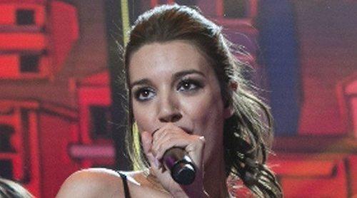 Ana Guerra, Taburete y Shawn Mendes, protagonistas de los nuevos lanzamientos musicales