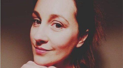 Mireia Montávez, muy indignada con los médicos que no detectan la fibromialgia: 'Solo recetan antidepresivos'