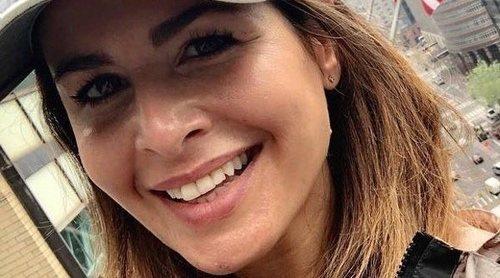 Nuria Roca y su accidentado viaje a Nueva York: sufre el robo de su móvil
