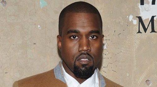 Kanye West revela su adicción a los opioides tras la liposucción a la que se sometió en el año 2016