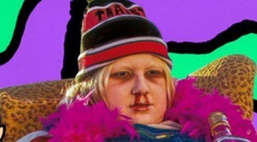 'Looser', la serie de Soy una Pringada para Flooxer, ya tiene tráiler y fecha de estreno
