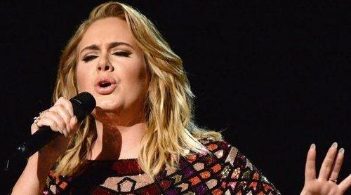 30 curiosidades sobre Adele, la cantante récord