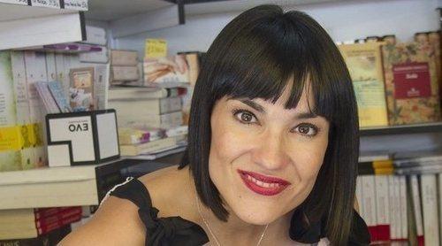 Irene Villa sobre el fin de ETA: 'Quien ha matado no merece ser escuchado'
