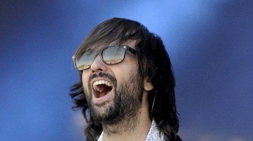 David Otero, Enrique Iglesias y Liam Payne protagonizan los nuevos lanzamientos musicales