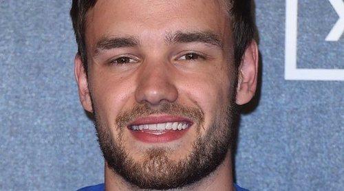 Liam Payne explica los momentos más duros de la separación de One Direction