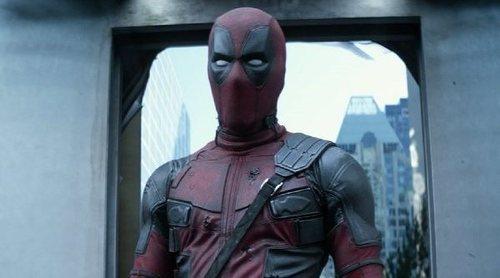 'Deadpool 2' y 'Las estrellas de cine no mueren en Liverpool' protagonizan los estrenos de esta semana