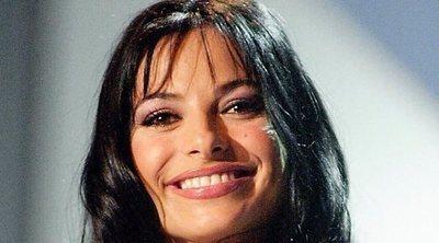 Qué fue de... Natalia Estrada, la presentadora que triunfó en los años 90