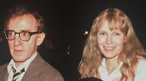Moses Farrow, hijo de Mia Farrow, sale en defensa de Woody Allen y acusa a su madre de maltratadora