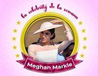 Así ha sido la primera semana de Meghan Markle como Duquesa de Sussex: entre alegrías y disgustos