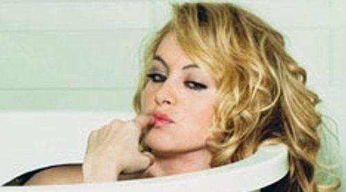 Paulina Rubio, Jennifer Lopez y Carlos Vives protagonizan las novedades musicales de la semana