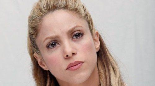 La Fiscalía amplía seis meses más la investigación por fraude fiscal contra Shakira