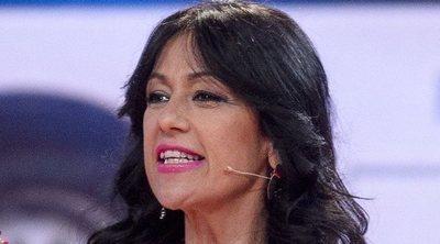 Maite Galdeano desmiente que Sofía Suescun esté con un jugador del Real Madrid