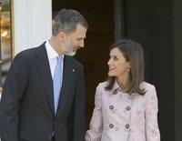 La excusa de los Reyes Felipe y Letizia para no ir al 50 cumpleaños del Príncipe Federico de Dinamarca
