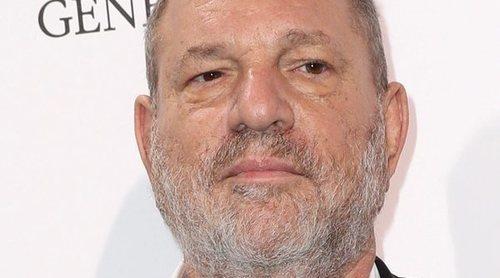 Harvey Weinstein, acusado de dos cargos de violación y uno de agresión sexual por un jurado en Nueva York