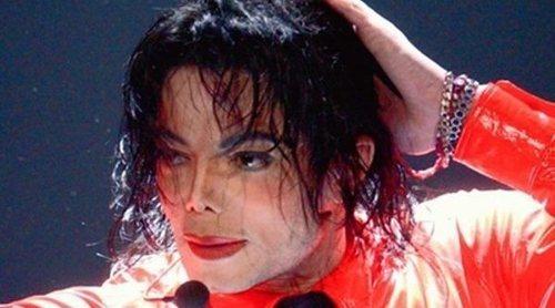 La familia de Michael Jackson demanda a ABC por la emisión de un reportaje sobre los últimos días del cantante