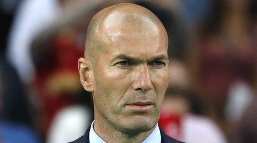 El adiós Zizou: los hitos de Zinedine Zidane hasta su marcha del Real Madrid