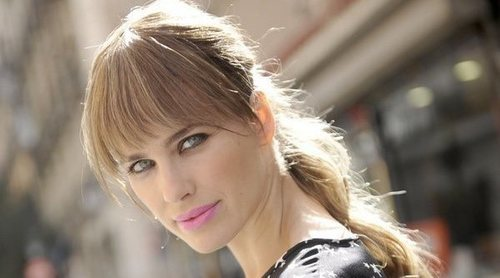 Los 4 momentos de la vida de Vanesa Romero, una actriz marcada por su belleza