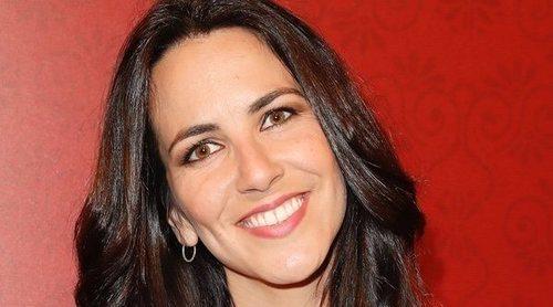 Irene Junquera, sobre su relación con Pablo Puyol: 'Me hace feliz como mis otros amigos'