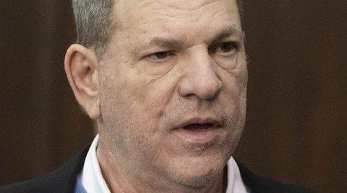 Harvey Weinstein se declarará 'no culpable' de los tres cargos por delitos sexuales graves