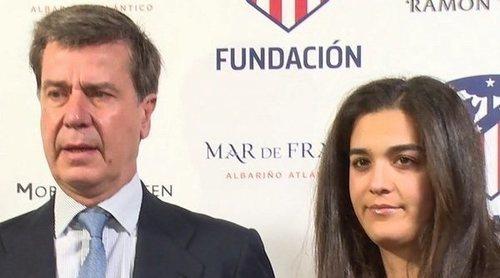 Cayetano Martínez de Irujo pide ser libre con su novia: 'Ya he pagado suficiente precio de mentiras'