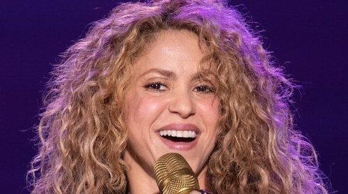 Shakira pone a la venta su impresionante mansión de Miami