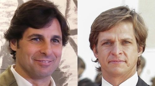 La preocupación de El Juli y Fran Rivera: 'Con Màxim Huerta como ministro los taurinos estamos marginados'
