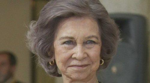 El escándalo que separó a la Reina Sofía y Pilar Urbano: 'Me dijeron que habría un desagravio, pero no lo hubo'