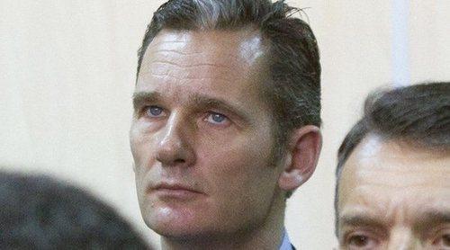 La Audiencia de Palma cita a Iñaki Urdangarin para entregarle el mandamiento de prisión tras la sentencia del Supremo