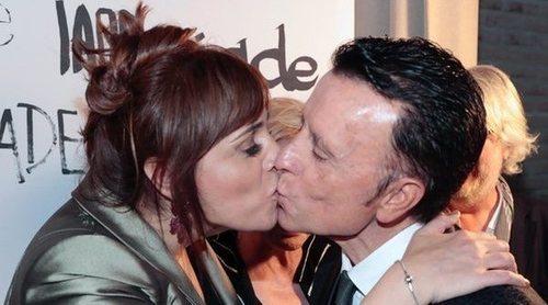 José Ortega Cano y Ana María Aldón se casarán después de verano y 'será por lo civil'