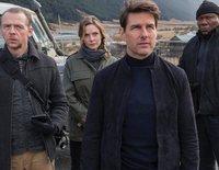 Las 5 películas más esperadas para el verano 2018