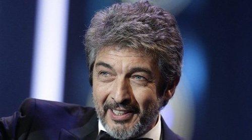 Ricardo Darín, acusado de maltrato por la actriz Valeria Bertuccelli: 'No lo hice, por lo menos a voluntad'