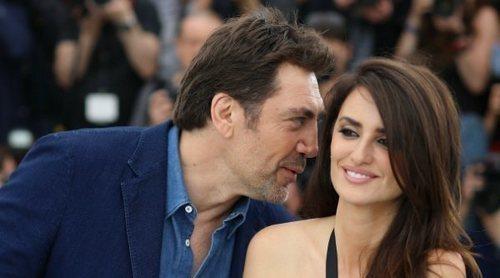 Javier Cámara, Penélope Cruz y otros actores españoles con carreras internacionales