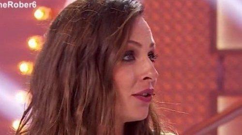 Eva González revela que Donald Trump le regaló un poema cuando concursó en Miss Universo