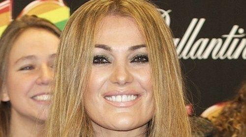 Amaia Montero vuelve a liarla: tiene un lapsus en el programa de Juan y Medio y olvida la letra de su canción