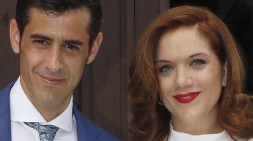 Beatriz Trapote habla de su segundo embarazo: 'Mi hijo quiere otro niño'