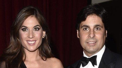 Fran Rivera y Lourdes Montes serán padres por segunda vez en común