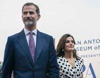 Los planes de los Reyes Felipe y Letizia mientras Iñaki Urdangarin se adapta a la cárcel