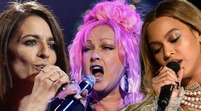 Estas son las 10 canciones cuyas letras a favor de las mujeres las han convertido en himnos feministas