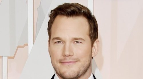Chris Pratt podría salir estar saliendo con Katherine Schwarzenegger, la hija de Arnold Schwarzenegger